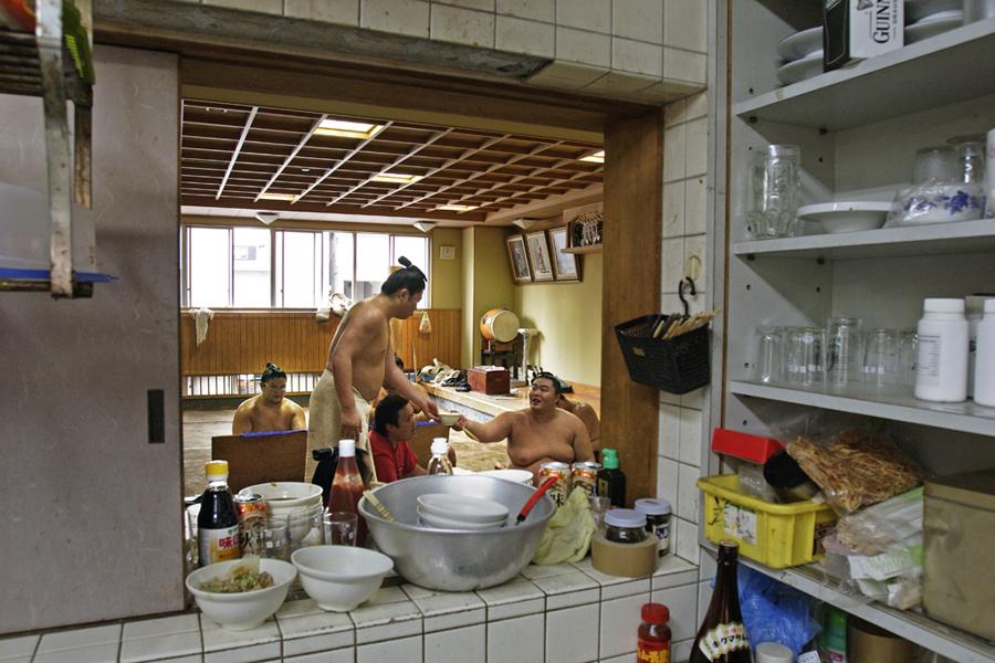 http://www.paolopatrizi.com/files/gimgs/15_10paolopatrizi.jpg