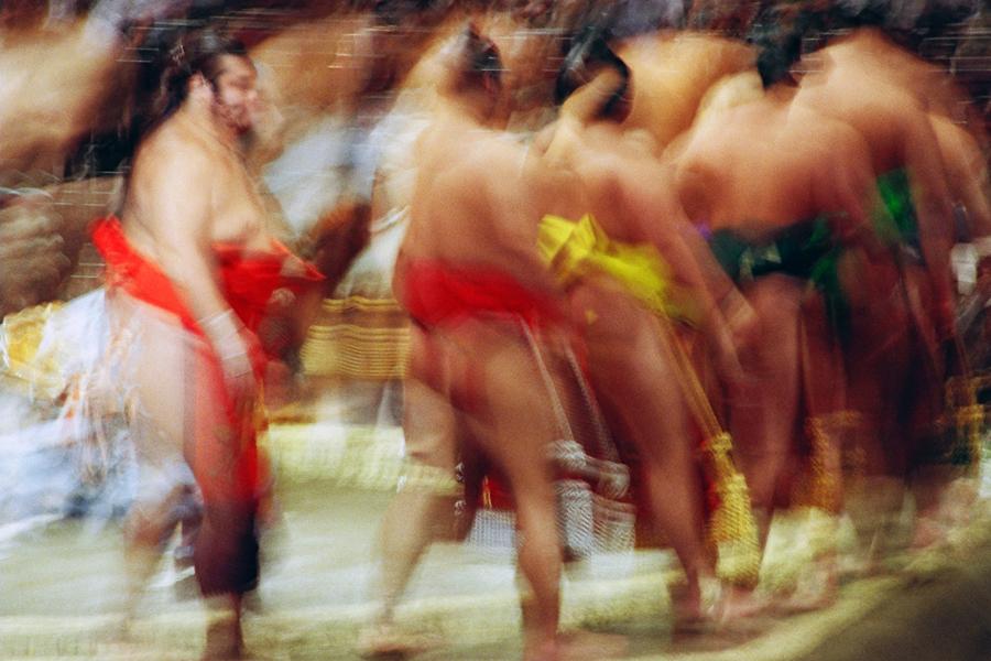 http://www.paolopatrizi.com/files/gimgs/15_20paolopatrizi.jpg