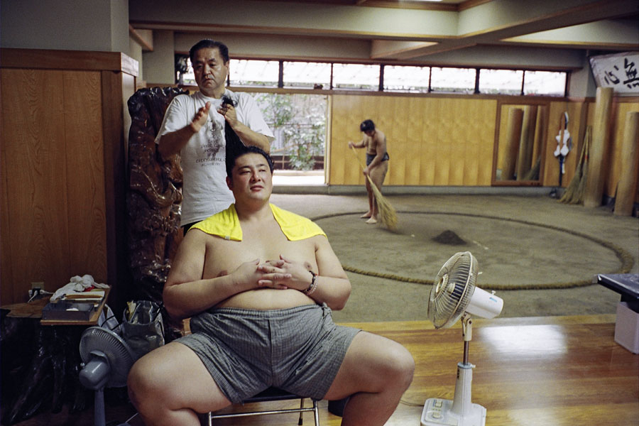 http://www.paolopatrizi.com/files/gimgs/1_sadogatake-kotonowaka.jpg