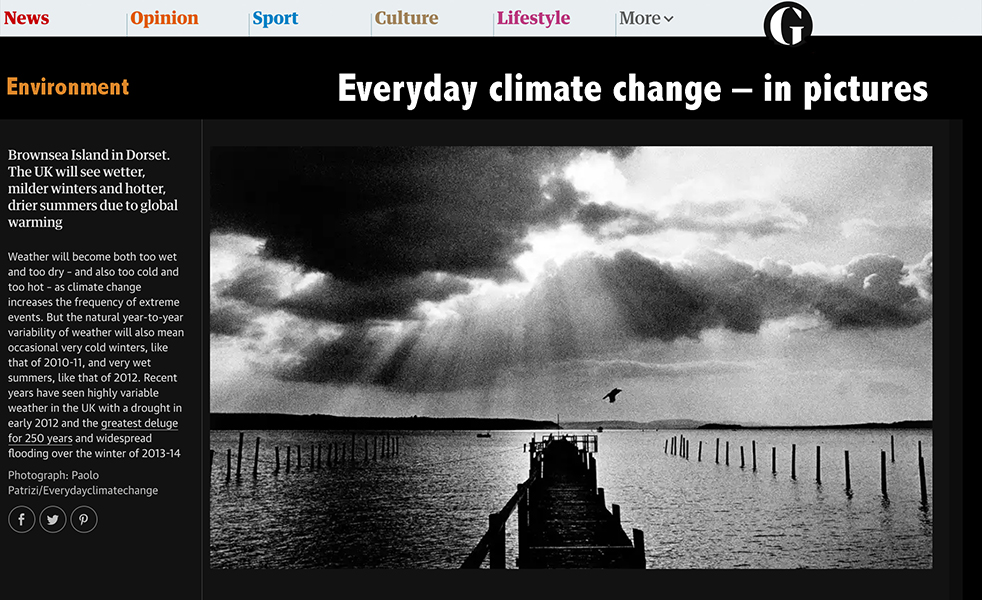http://www.paolopatrizi.com/files/gimgs/35_guardian-everydayclimatechange-web.jpg