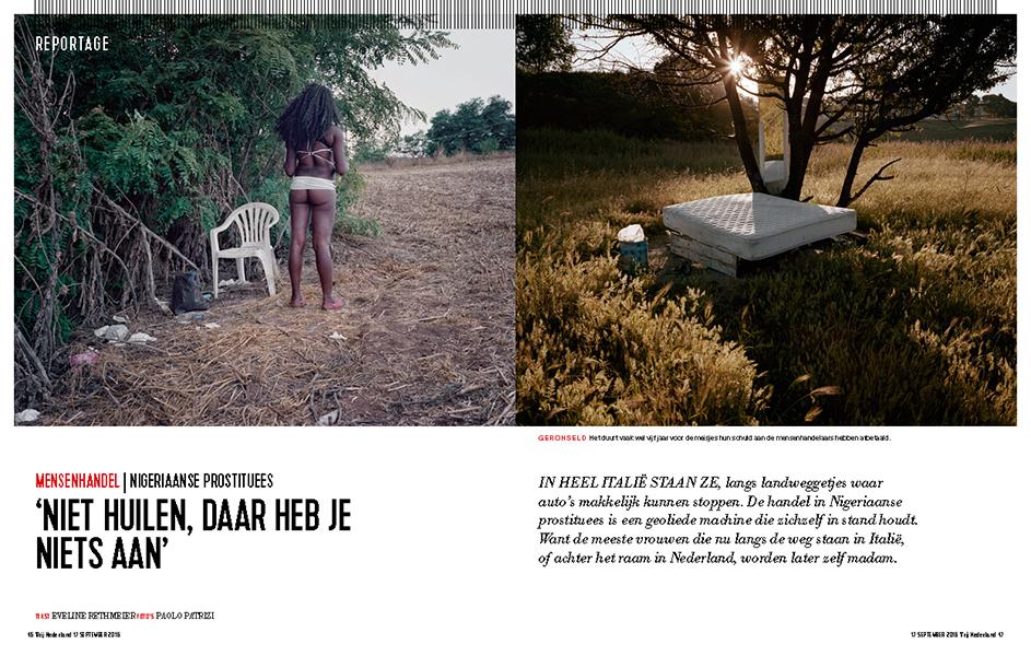 http://www.paolopatrizi.com/files/gimgs/35_nigeriaanse-meisjes-finalpage1.jpg