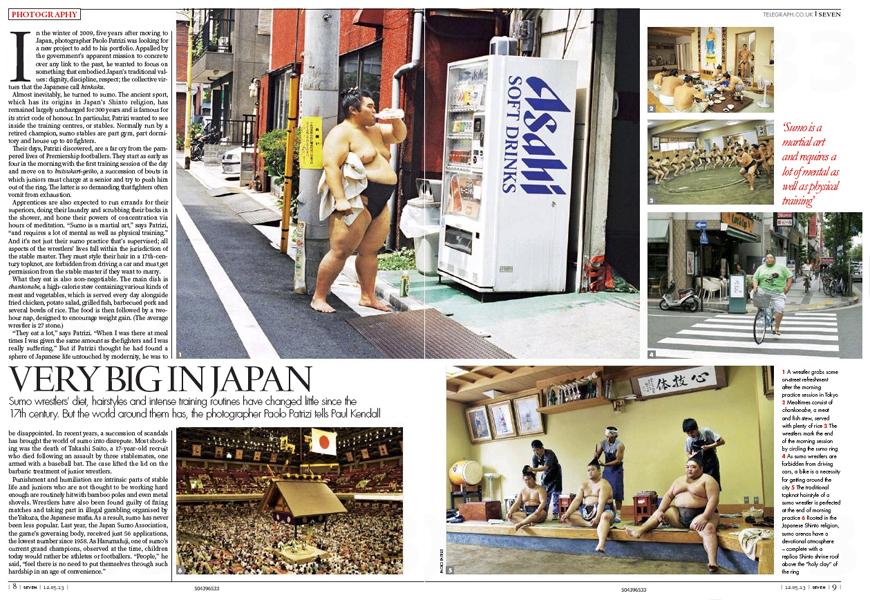http://www.paolopatrizi.com/files/gimgs/35_sundaytelegraphmagazine.jpg