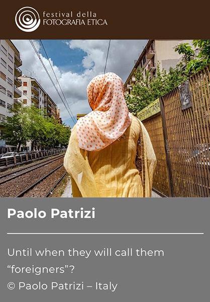 http://www.paolopatrizi.com/files/gimgs/6_01fotoetica.jpg