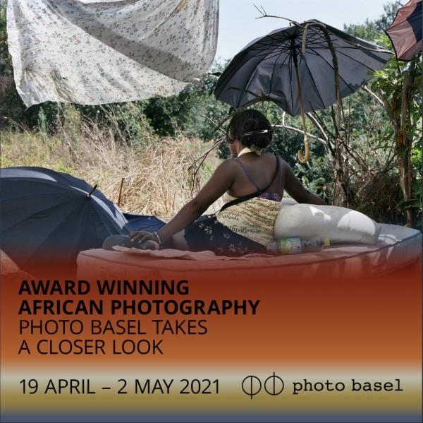 http://www.paolopatrizi.com/files/gimgs/6_popcapafrica.jpg