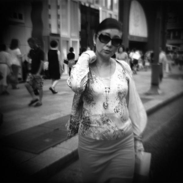 http://www.paolopatrizi.com/files/gimgs/8_allure-03.jpg